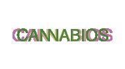 cannabios_logo_180x100px.png