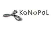 konopol_logo_180x100px.png
