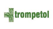 trompetol_logo_180x100px.png